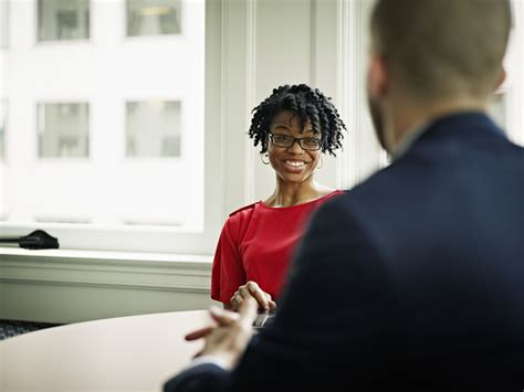 the 105 best questions to ask in an interview career sidekick