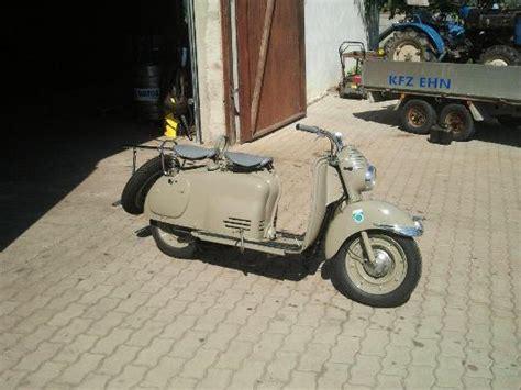 Willhaben Alte Puch Motorräder by Kleinanzeigen