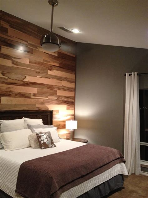 laminate flooring in bedrooms love the floor on the wall decorating pinterest