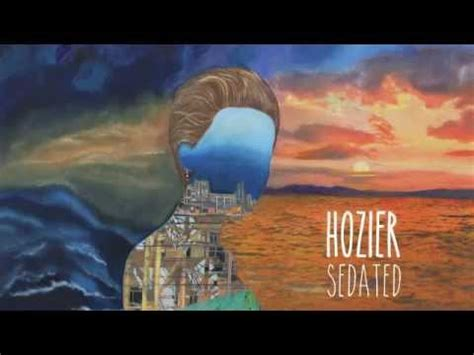 sedated hozier outfit und song des tages nr 225 bootsmann tornado blog