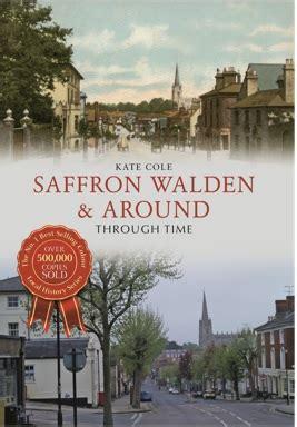 walden s world history book advent calendar 3 december