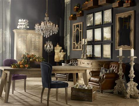 dekobeispiele wohnzimmer dekoideen wohnzimmer exotische stile und tolle deko ideen
