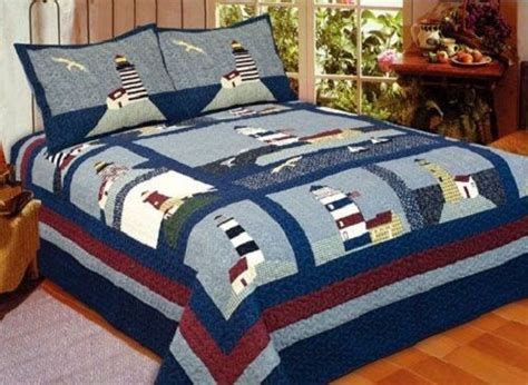 Nautical King Bedding Sets 60 Best Images About Nautical Decor On Tropical Comforter And Size