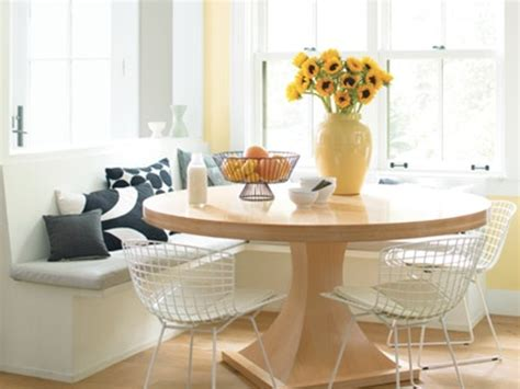 5 ideas for neutral home staging paint colors intentionaldesigns