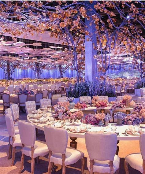 Wedding Reception Theme Ideas by Princess Wedding Theme Reception Www Pixshark
