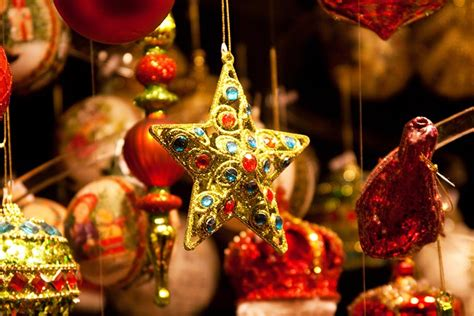 magical rhine christmas  shearings river cruise