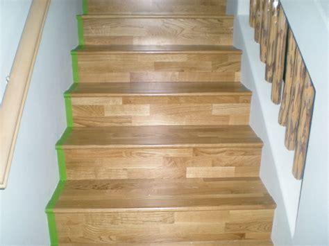 Installing Vinyl Tile Flooring by Konecto Lvt Stairs Traditional Vinyl Flooring