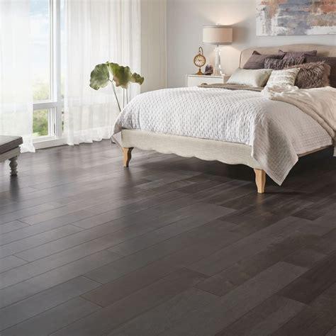 Bedroom Tile Flooring by Bedroom Flooring Guide Armstrong Flooring Residential