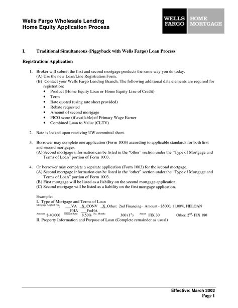 Term Loan Takeover Letter Format bank of america credit card approval letter back