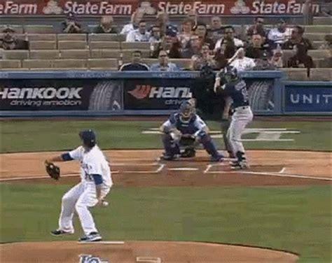 nlcs dodgers  robert andino   game  notes midnight baseball