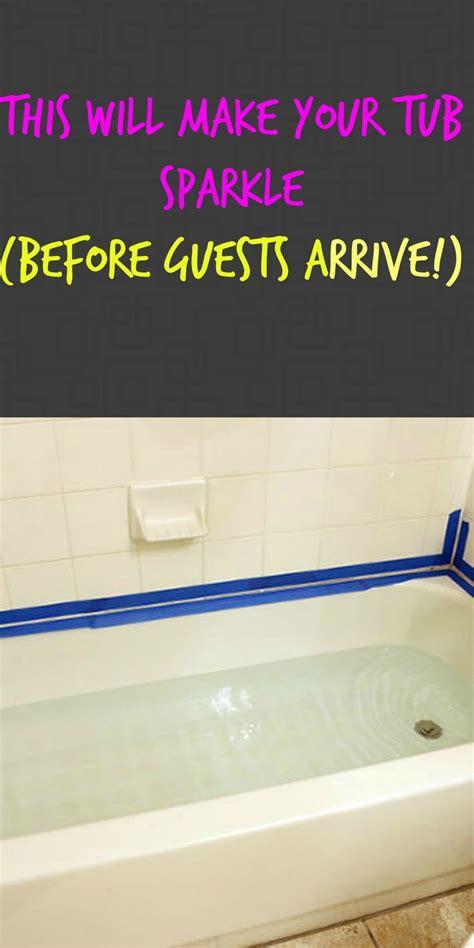 tips for caulking a bathtub how to re caulk a bathtub tips bathtubs and tips