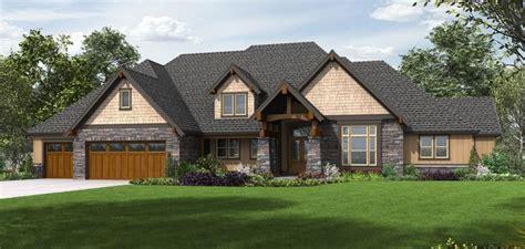 mascord designs mascord house plan 2477 house plans studios and pantry