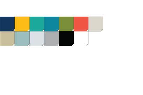 color uc santa barbara