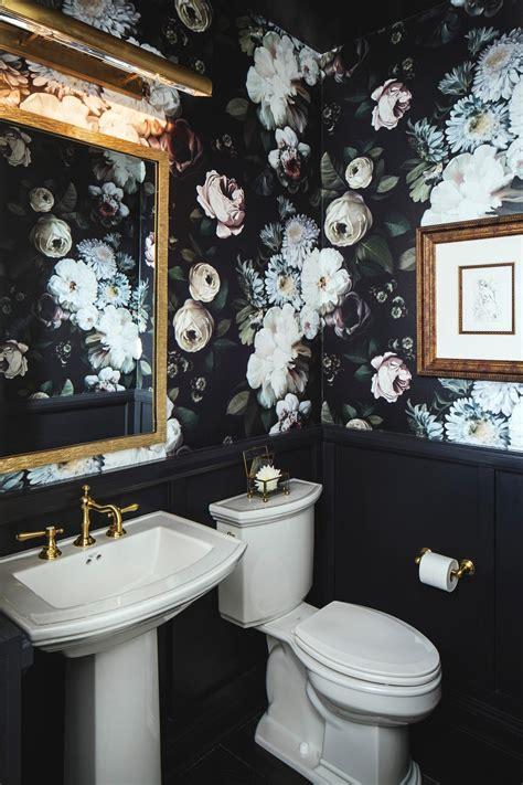 Boho Chic Bathroom » Home Design 2017