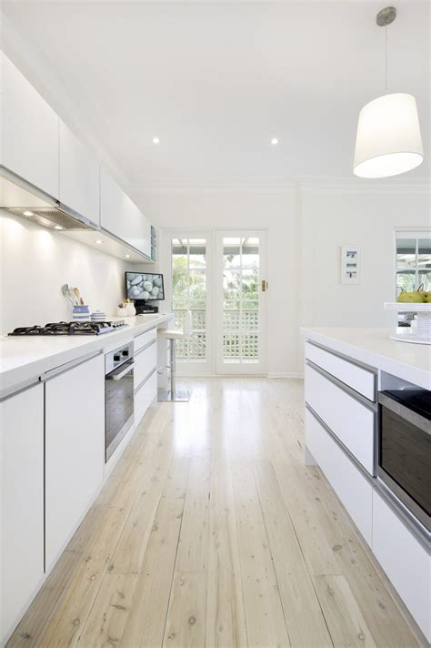 designer kitchens for less how to create a designer kitchen for less the interiors