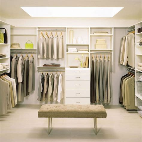 48 best walk in closets images on pinterest walk in