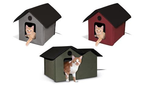 outdoor cat houses for multiple cats outdoor pet house for multiple cats house design and decorating ideas