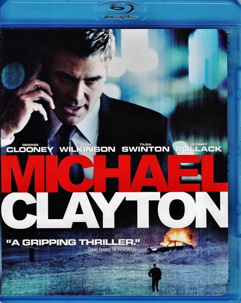 download film larva bluray rapidshare downloads michael clayton 2007 720p