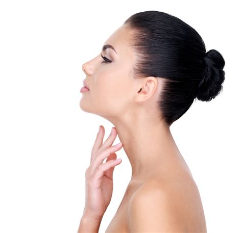 chin implant los angeles common questions about chin
