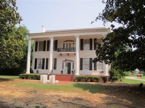 whittaker house landmarkhunter com montgomery janes whittaker house