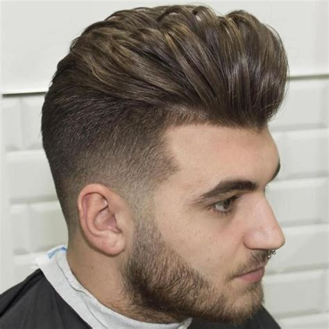 feather hair styles for men 23 best boy haircuts images on pinterest boy hairstyles
