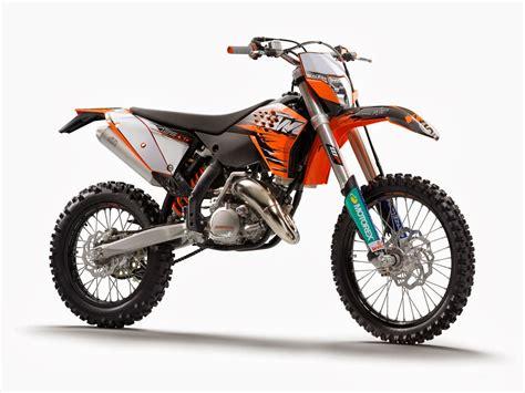 Ktm 500 Exc Weight Ktm 500 Exc Prime Bikers