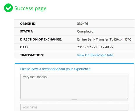 transfer money to european bank account transfer bitcoins to bank transfer bitcoin ke money