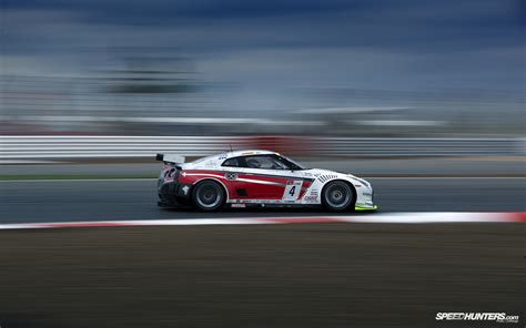 speed cars pictures racing car speed wallpapers and images wallpapers