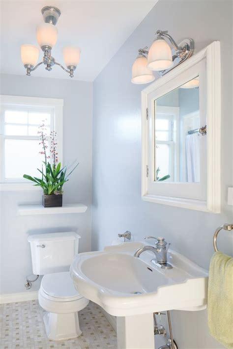 cottage bathroom vanity ideas