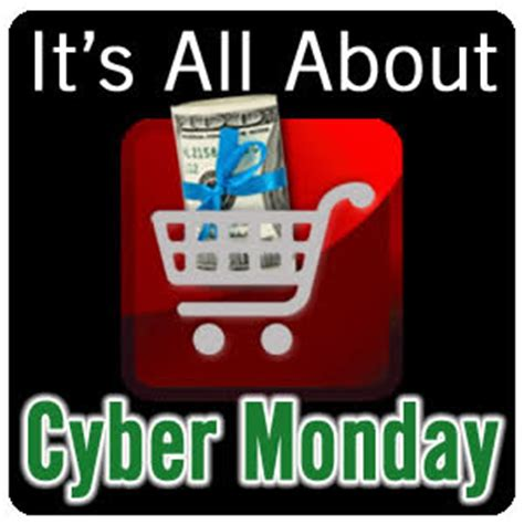 Amazon Cyber Monday Giveaway - it s all about cyber monday giveaway it s free at last