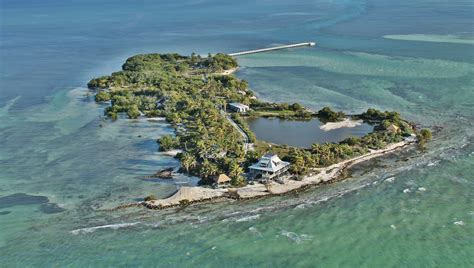 island florida florida island news islands for sale and for rent island