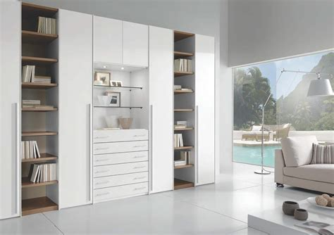 Modular Wardrobe Doors - walk in wardrobes with sliding wardrobe doors 100