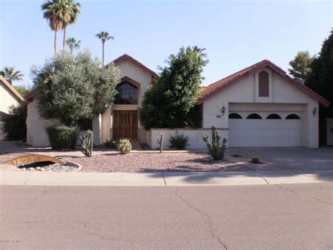 houses for sale in tempe az tempe az homes for sale market update for tempe arizona homes