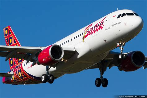 batik air undian batik air indonesia postpones bali perth services launch