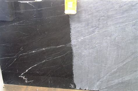 Black Soapstone For The Following Soapstone Varieties Coming Soon