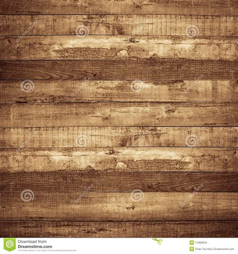 distressed wood planks for walls distressed wood planks for walls