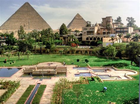 king hotel cairo giza africa 54 best images about ancient interiors on