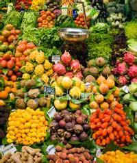 Mini Peeler Fruit For Alat Pengupas Buah Buahan daftar mesin pengolah buah dan sayur terbaru toko mesin