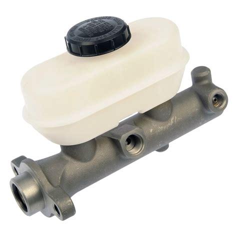 Master Cylinder dorman 174 ford f 150 1999 brake master cylinder