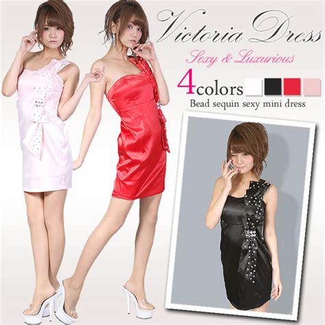 Dres Jp 楽天市場 dress ワンピ ス通販 パーティードレス通販 ロングドレス通販