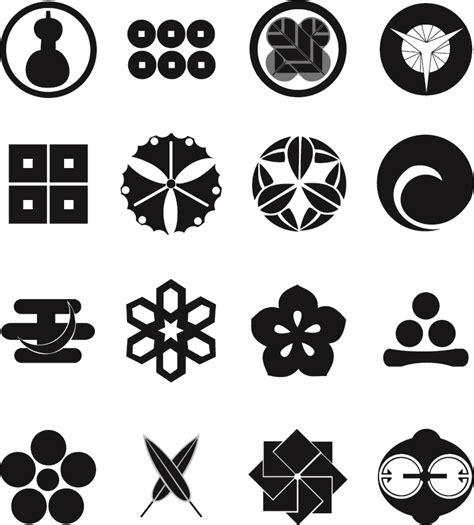 japanese pattern symbolism free japanese symbol download signs symbols