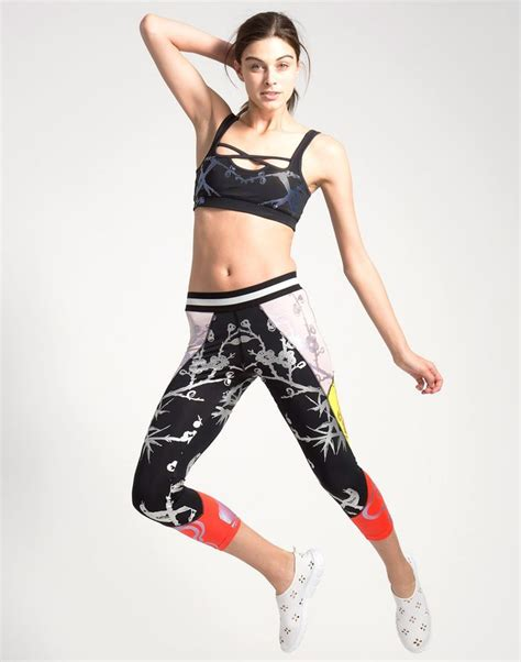 Designer For Less Cynthia Rowleys New Avon Collection by 49 Best Rowley Fitness Images On Cynthia