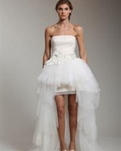 hochzeitskleid november rain november rain wedding dress gunsnroses pinterest