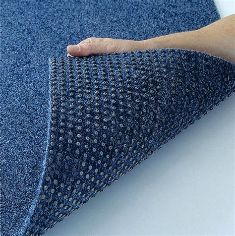 How To Waterproof A Rug by Fuchs Technik Supplementary Products