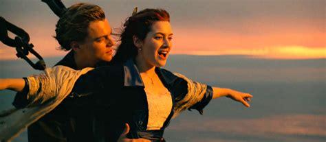 film titanic est sorti quelle ann e le cri de la tique cin 233 187 archives du blog 187 titanic