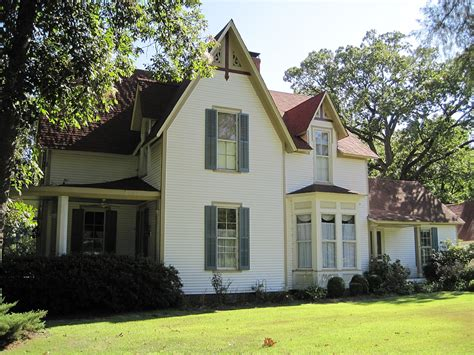 tennessee house file bartlett tn blackwell house 1 jpg wikimedia commons