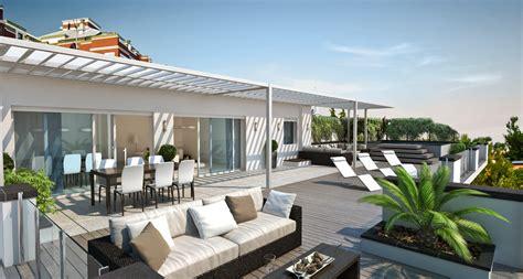 deutsche bank noida interior design clients