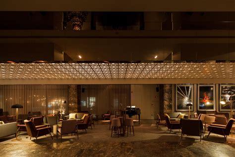 design zen cafe gallery of bozen bar central arquitectos 3