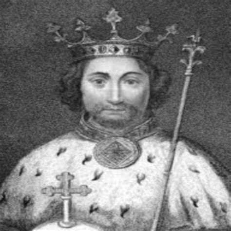 rowley richard ii biography 46 best images about biography men in history on