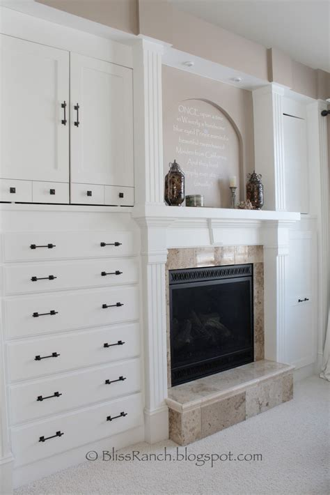 Search The Upstairs Drawers Of A House by Best 25 Built In Dresser Ideas On Built